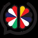 TrainBrain icon