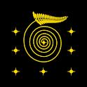 Мой Коркино icon