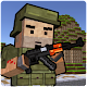 Block Soldier Survival Games (game)