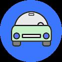 CarPros PRO (OBD & Management)