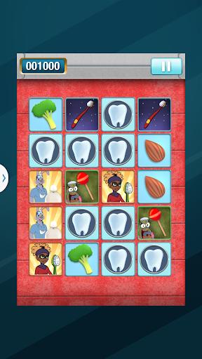 Colgate Tooth Defenders 2.2.1 screenshots 3