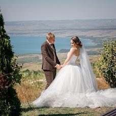 Wedding photographer Svetlana Alekseeva (shadows). Photo of 16.08.2017