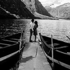 Fotógrafo de bodas Rolando Oquendo (RolandoOquendo). Foto del 15.08.2017