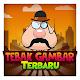 Tebak Gambar Terbaru 2019 - Game Teka Teki Seru Download on Windows