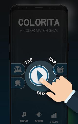 COLORITA 1.6 screenshots 6