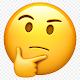 Emojipedia Download on Windows