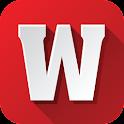 Wilmar icon