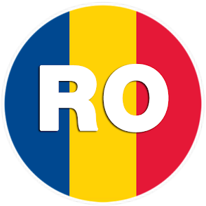 Radio Romania download