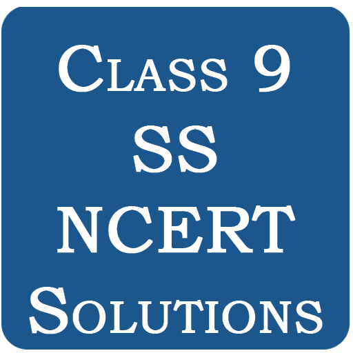 Class 9 Social Science NCERT Solutions Android APK Download Free By Devotionalappszone