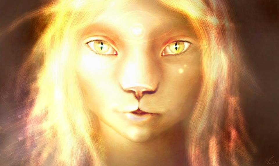 Image result for yellow alien man sirius