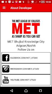 Tải Game MET UTSAV 18