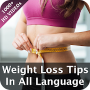 Weight Loss Tips In All Language APK for Bluestacks