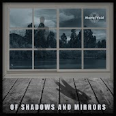 Of Shadows and Mirrors