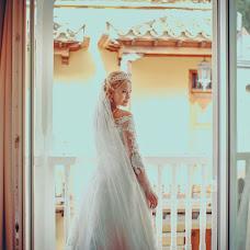Wedding photographer Victor Jarava (victorjaravaph). Photo of 21.06.2018