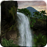 fishnoodle.junglewaterfall