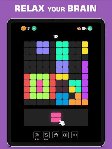 X Blocks 1.4.8 screenshots 10