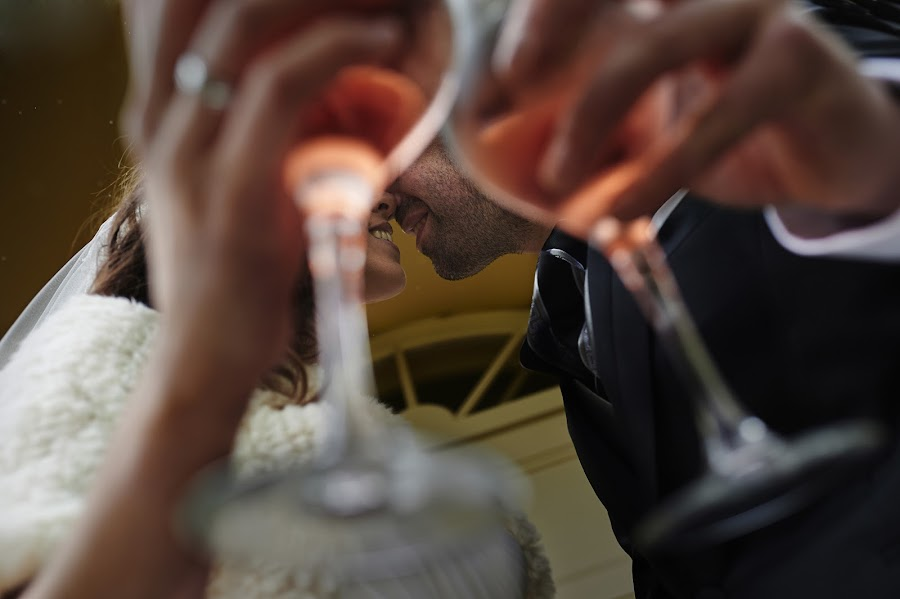 Wedding photographer Michel Quijorna (michelquijorna). Photo of 30.04.2015