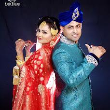 Wedding photographer Raisul islam asad Asad (asad007). Photo of 16.09.2017
