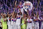 Cayman, Wullaert en Vanmechelen klaar voor de Champions League