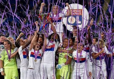 Lyon, Barça, PSG, Chelsea... plateau royal en quarts de finale de Ligue des Champions