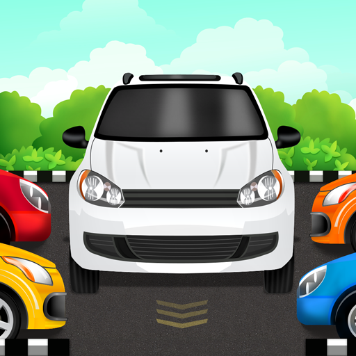 Free Download Game Car Parking For Pc