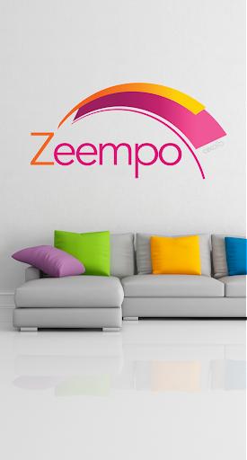 ZeempoManager