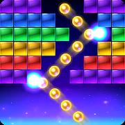 Bricks Balls Puzzle