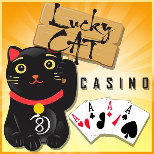 luckycat casino