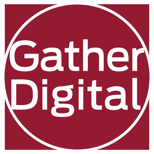 Gather Digital avatar image
