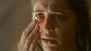 Evil Eye & The Attic thumbnail