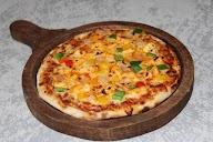 Pietza Pizza photo 7