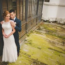 Свадебный фотограф Яна Воронина (Yanysh31). Фотография от 14.01.2016