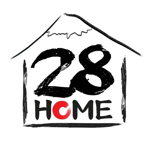 28Home-HK