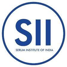 SerumInstituteIndia (@SerumInstIndia) | Twitter