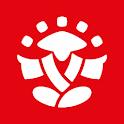 Суши Мастер KZ - доставка суши icon