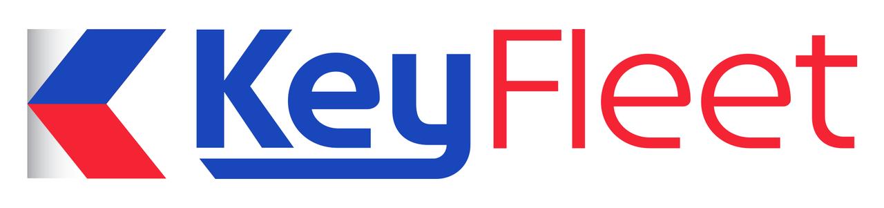 KeyFleet