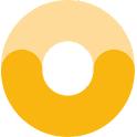 Somfy Loyalty Program icon