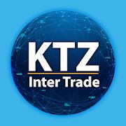 KTZ Inter Trade
