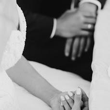 Wedding photographer Dmitriy Kazakovcev (kazakovtsev). Photo of 04.08.2017