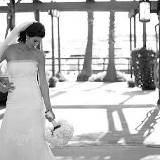 Wedding photographer Garret Scurr (scurrphotos). Photo of 24.01.2014