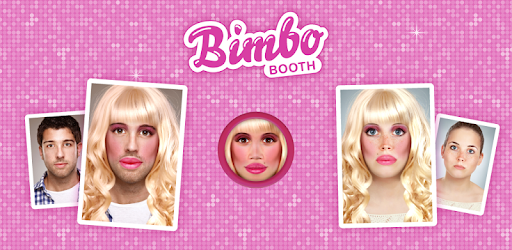 Bimbobooth - Apps On Google Play-5822