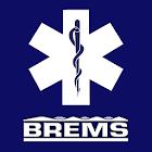 Blue Ridge EMS Council icon