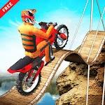 Bike Racer 3.7