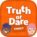 Truth or Dare - Family