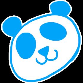 Panda Примечание