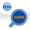 com.bigdirekt.einzelapp.praeventionskurssuche