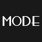 MODE - What to Buy