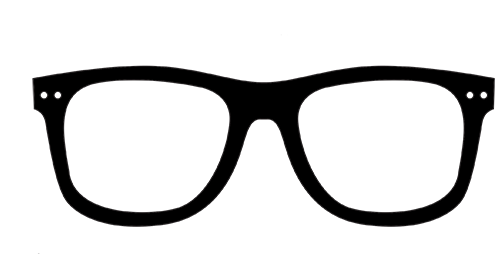 Proof Eyewear Coherent Frame