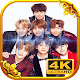 Download KPOP BTS HD Wallpapers For PC Windows and Mac