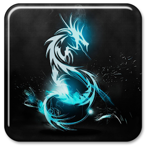 Cool live wallpapers android apps on google play cool live wallpapers voltagebd Gallery